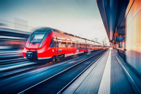 Visit.Sopot.pl - dojedź do Sopotu pociągiem