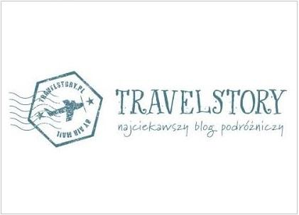 Wizyta Blogerów TravelStory